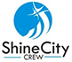 Shine City Crew Inc